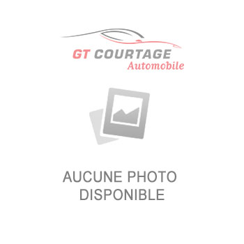 Renault SCENIC 3 1.5 DCI 110 FAP EXPRESSION EURO 5